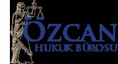 Avukat Mehmet Özcan Gaziantep
